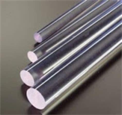 Acrylic Lembaran 8mm jasa pasang pembuatan acrylic 24 jam murah design