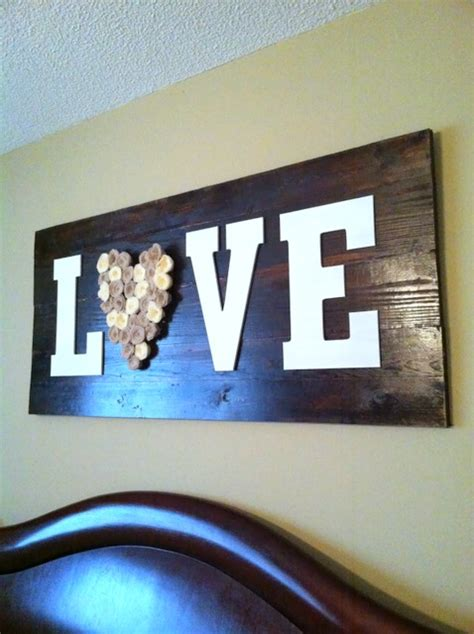 great woodworking projects quot 8 quot great diy wood projects