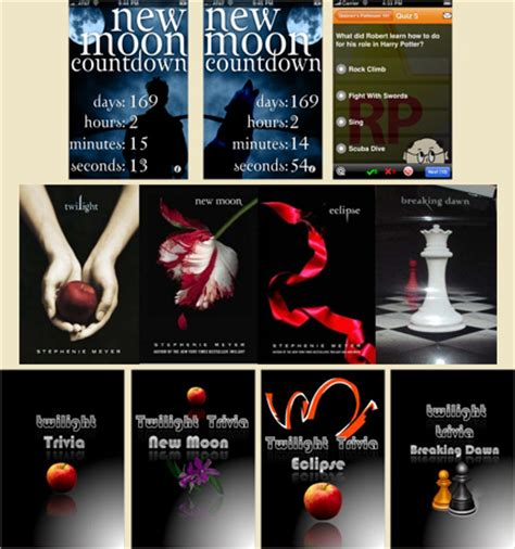 eclipse book image search results twilight new moon eclipse breaking dawn image search results