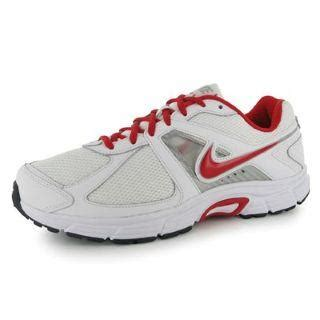 Nike Running Lokal nike dart 9 mens running shoes 163 20 163 3 99 p p sports direct sizes 6 14 quidco 5