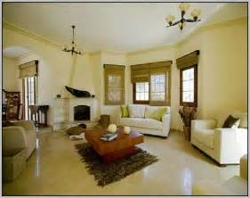 Home Interior Colors by Color Combinations For Home Interior Painting Best