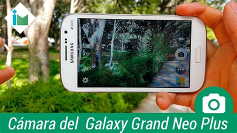 samsung galaxy grand neo plus youtube samsung galaxy grand neo plus review de c 225 mara youtube
