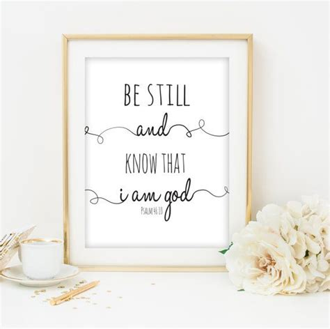 printable scripture wall art 12 best images about bible scripture wall art and