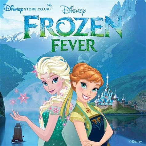 frozen 2 ceo film sa prevodom relcontsong blog