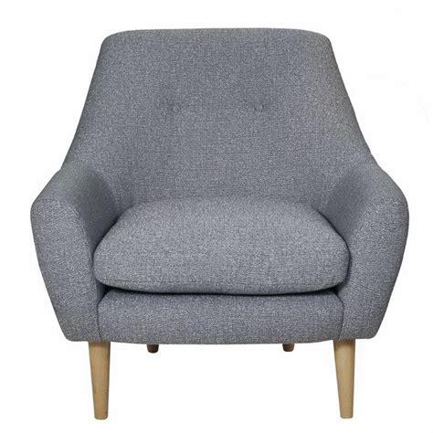 1958 armchair armchairs chairs oliver bonas