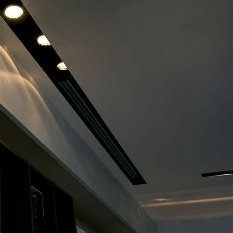 094 system viabizzuno illuminazione faretti da incasso