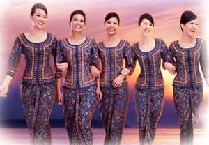 fly gosh singapore airlines flight stewardess stewards