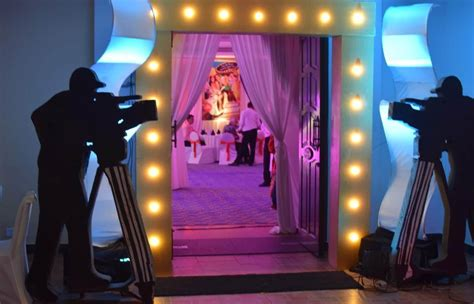 the roundhouse themes bollywood theme for indoor banquet my wedding planning