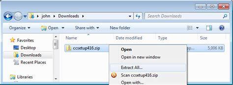 ccleaner update popup ccleaner избавляемся от мусора
