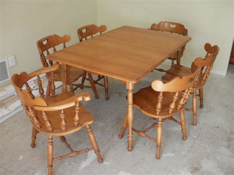 maple dining room set complete roxton maple dining room set qualicum parksville qualicum