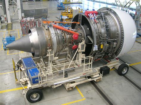 tracking starts and flights for better pt6 engine maintenance rolls royce trent 900 wikiwand