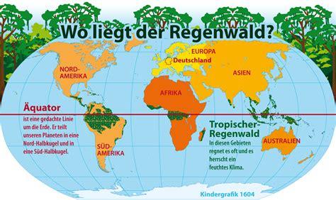 seit wann leben menschen auf der erde warum ist der regenwald in gefahr duda news
