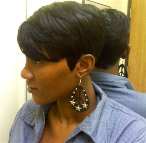 weave hair dos for black teens teen weave hairstyles fashion this for me pinterest