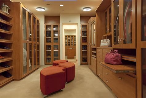 bedroom walk in closet ideas master bedroom with walk in closet and bathroom home