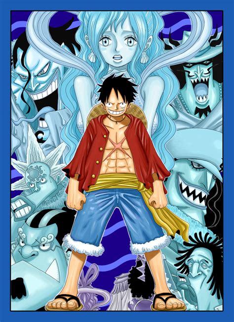 one images hody jones one zerochan anime image board