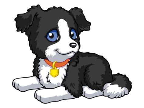 puppy in my pocket adventures in pocketville puppy in my pocket adventures in pocketville wiki fandom powered by wikia