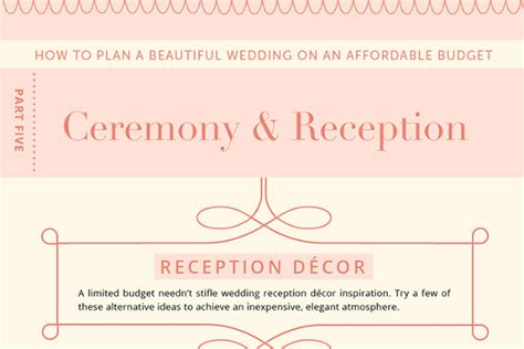 how to add reception information on wedding invitation wedding reception only invitation wording theruntime