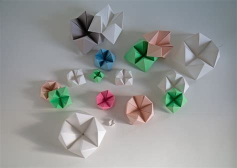 Origami Finger - origami finger gallery craft decoration ideas