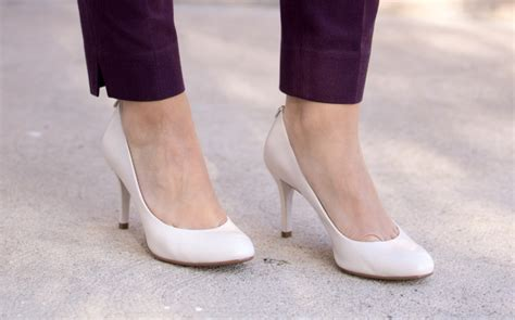 how to wear high heels comfortably how to wear high heels comfortably 28 images 13 ways