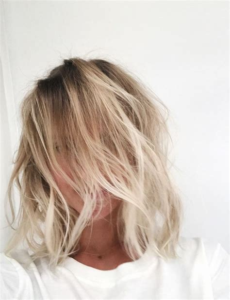 best 25 messy bob haircuts ideas on pinterest 25 best ideas about dark ash blonde on pinterest dark ash