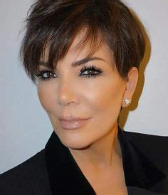 pics of chris jenners different hairstyles kris jenner haircut google search hairstyles