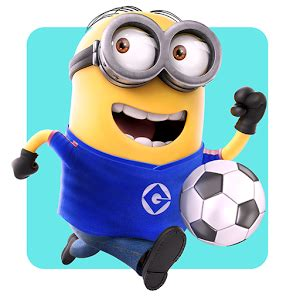 despicable me apk despicable me apk apkhttp