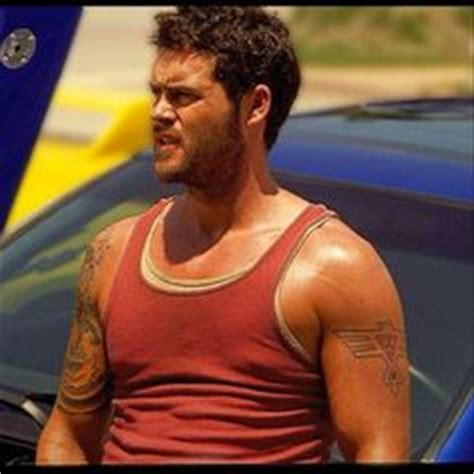 fast and furious vince actor 1000 images about ask any racer any real racer on