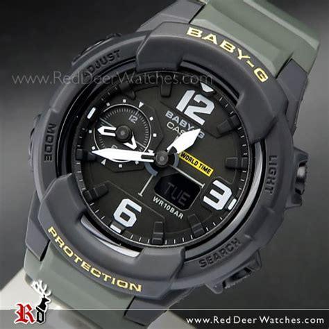 Casio Baby G Bga 230 3b Babyg Bga230 Original Berga Diskon buy casio baby g dual world time bga 230 3b bga230 buy watches