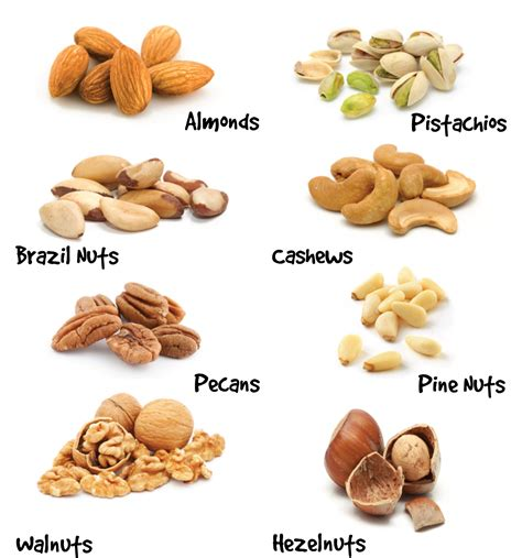 healthy fats besides nuts i m nut nuts get nutty for your the journey