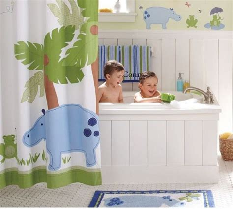 childrens bathroom ideas children s bathroom ideas for home garden bedroom