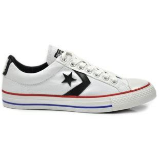 converse black and white shoes flower delivery co uk