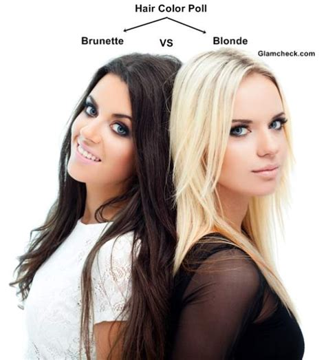 blonde to brunette hair color hair color ideas going from blonde to brunette