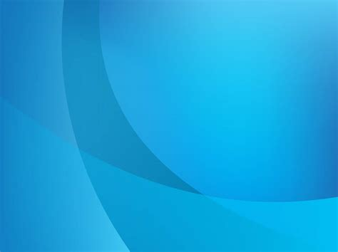 graphic backgrounds blue background graphics free vectors ui