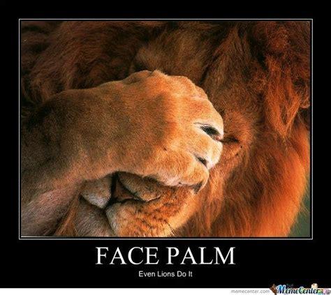 best facepalm 25 best ideas about facepalm emoticon on