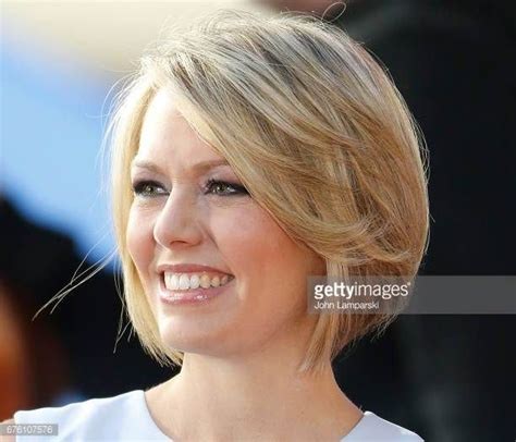 dylan dreyer haircut pictures image result for dylan dreyer s bob haircut hair