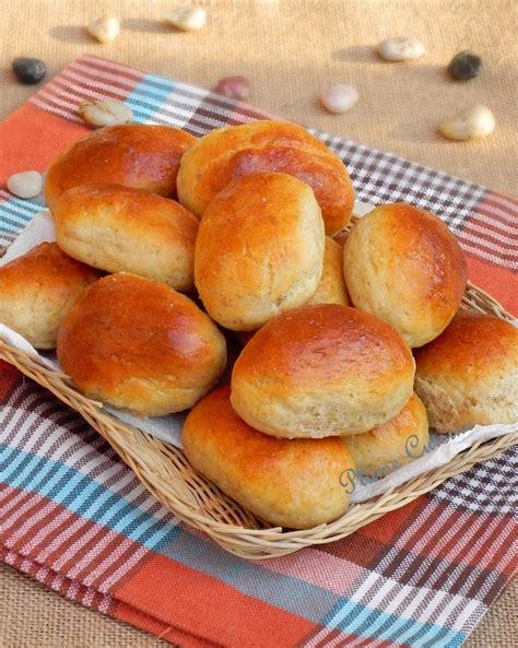 recette de cuisine antillaise facile petits pains antillais une plume dans la cuisine