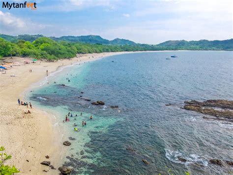 best in costa rica 10 best beaches in costa rica every traveler must visit