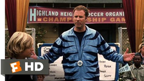 will ferrell kicking and screaming costume kicking screaming 7 10 movie clip talking smack