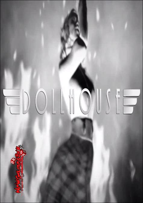 doll house download dollhouse download free full pc game torrent