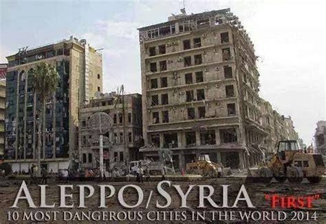 citt vecchia testo civico20 news siria aleppo i lealisti riconquistano