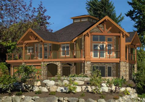 post and beam small house plans carriage house plans post and beam eaton carriage house