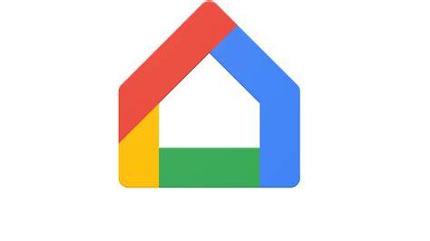 home design google app google cast is recast as google home companion app cnet