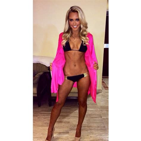 camille kostek dishes on cheerleading modeling and acting rob gronkowski dating patriots cheerleader camille kostek