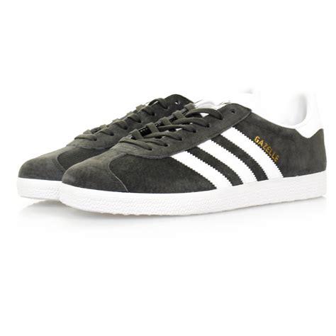 Adidas Gazelle Suede Grey adidas gazelle grey suede shoe