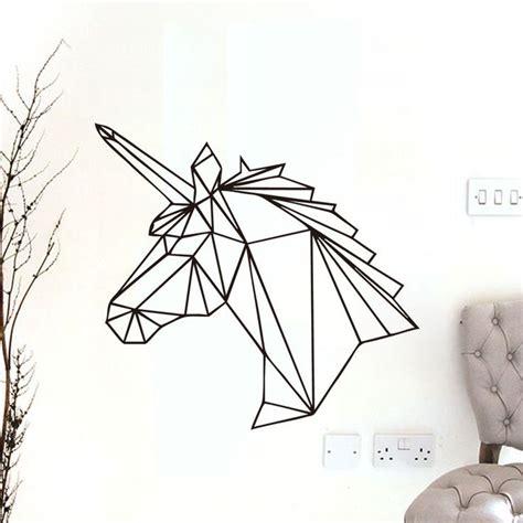 imagenes animales geometricos m 225 s de 25 ideas fant 225 sticas sobre animales geometricos en