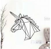Mais De 1000 Ideias Sobre Unicornio Desenho No Pinterest