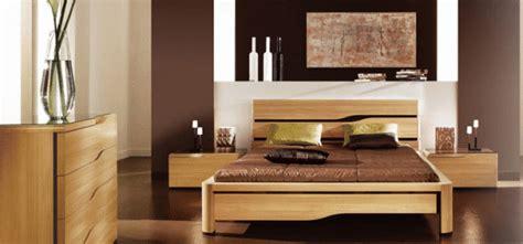 gautier bedroom furniture wood furniture biz products gautier contemporary