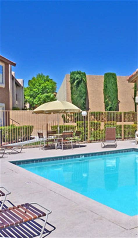 Apartments Las Vegas Southwest Southwest Las Vegas Nv Apartments For Rent Royal Palms