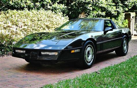 how cars work for dummies 1984 chevrolet corvette auto manual 17 best images about 1984 corvette on cars chevy and coupe