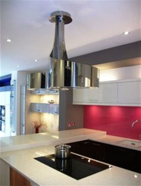 really funky modern kitchen induction hob cooker and really funky modern kitchen induction hob cooker and
